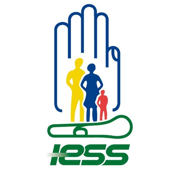 IEES – Instituto Ecuatoriano de Seguridad Social